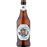 Wychwood Brewery Dr. Thirsty's No. 4 Blonde 500ml