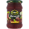 Smak Beetroot Grated 290g