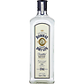 Bombay London Dry Gin 1 Litre