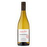 Andrew Peace Chardonnay 75cl