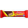 Ulker Chocolate Coated Wafer 35g