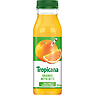 Tropicana Orange Juice with Bits 300ml
