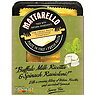 The Fresh Pasta Company Mattarello Buffalo Milk Ricotta & Spinach Ravioloni 250g