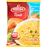 Amino Chicken Flavoured Soup 58g