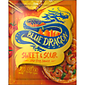 Blue Dragon Sweet & Sour Stir Fry Sauce 120g