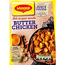 MAGGI So Juicy Butter Chicken Recipe Mix 46g