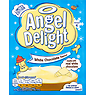 Angel Delight Limited Edition White Chocolate Flavour 59g