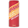 Supermalt Original 330ml