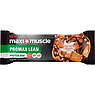 MaxiMuscle Promax Lean Protein Bar Salted Caramel Flavour 55g