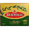 Bertolli Block With Butter And Olive Oil 250g
