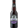 Harviestoun Brewery Wheesht Alcohol Free Dark Ale 330ml