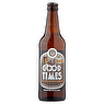 Williams Bros Brewing Co. Good Times 500ml