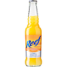 Reef Orange & Passionfruit Flavour 275ml