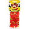 Look O Look Wine Gum Strawberries 190g