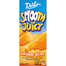 Dawn Smooth 'n' Juicy Orange Bliss 200ml