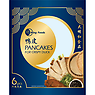 Ming Foods Pancakes for Crispy Duck 17 x 60g