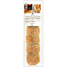 Bakkersland Get Fresh at Home Garlic Tear & Share Bread 300g
