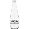 Harrogate Spring Water Sparkling 330ml