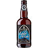 Glastonbury Ales Lady of the Lake Real Ale 500ml