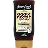 The Groovy Food Company Agave Nectar 250ml