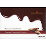 Manhattan Chocolates Toffee Viennese Crunch 113g