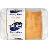 Really Good! Premium Pezo Pan Sesame 500g