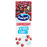 Ocean Spray Cranberry Juice Drink 1 Litre