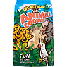 Kedem Kids Animal Cookies 340g