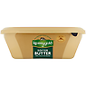 Kerrygold Softer Butter 250g