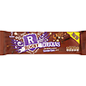 Rocky Chockas with Chunks of Delicious Double Choc Pieces 7 Biscuits 113g