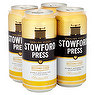 Westons Cider Stowford Press 440ml