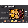 Traiteur de Paris 24 Traditional Sweet Petits Fours 350g