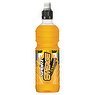 Emerge Sport Orange Flavour Sports Drink 500ml