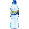 Buxton Still Natural Mineral Water Sports Cap 500ml