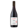 Andrew Peace Shiraz 75cl