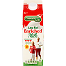 Connacht Gold Low Fat Enriched Milk 1L
