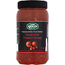 Arran Fine Foods Chargrilled Tomato Chutney 1.3kg