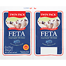 Attis Feta Sheep & Goats' Milk Cheese 2 x 125g (250g)