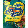 Blue Dragon Teriyaki Stir Fry Sauce 120g