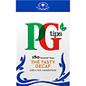PG tips Decaffeinated Tea Bags 180