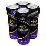 Strongbow Dark Fruit Cider 4 X 568ml Cans
