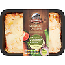 Cloughbane Veggi Vegetable Lasagne 380g