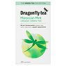 Dragonfly Tea Moroccan Mint