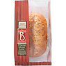 La Brea Bakery Whole Grain Loaf 400g