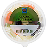 The Green Orchard Classic Fruit Salad 300g