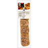 Bakkersland Get Fresh at Home Mediterranean Tear & Share Bread 300g