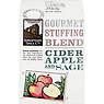 Shropshire Spice Co Gourmet Stuffing Blend Cider Apple and Sage 150g