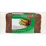 Benus Whole Grain Wholemeal Bread 500g