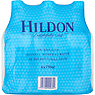 Hildon Delightfully Still Natural Mineral Water 6 x 750ml