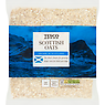 Tesco Scottish Oats 500g
